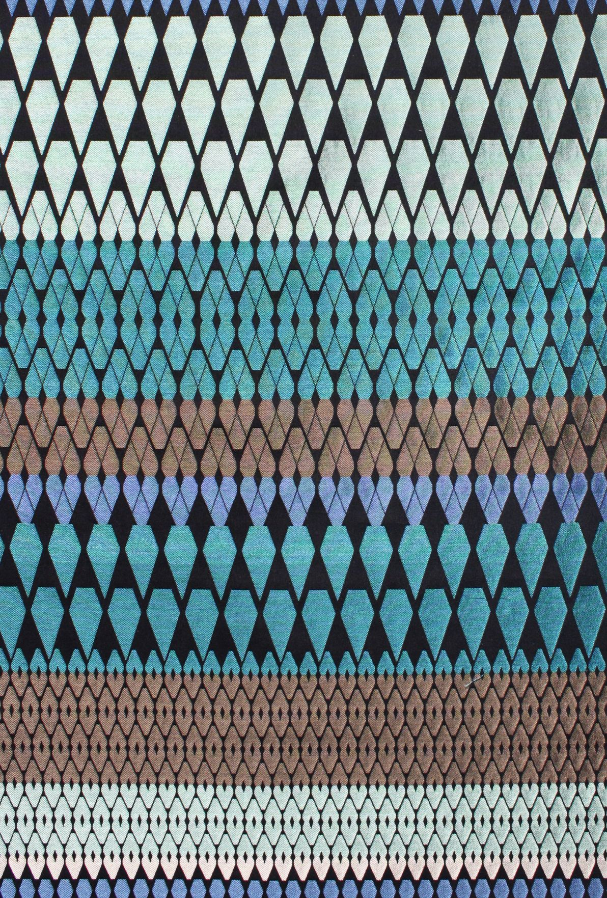 Woodbridge Upholstery. Furnishings. Cotton, Viscose Rayon, Spun Viscose. Margo Selby. Textile Design