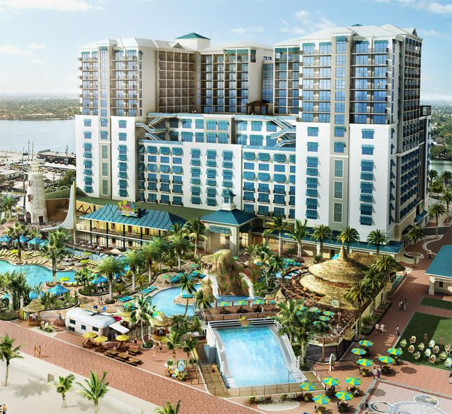 Wasted Away In Margaritaville With Images Hollywood Florida Hollywood Beach Margaritaville Hollywood
