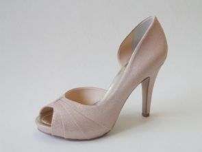 2034300ba4 Joanna Guidorizzi Calçados- sapatos de noivas