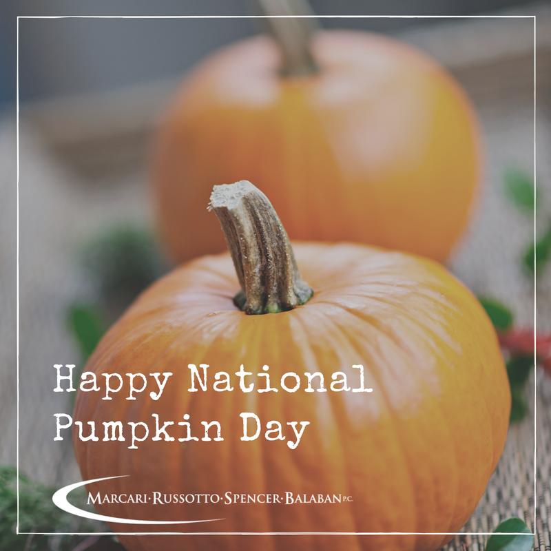 Happy National Pumpkin Day Nationalpumpkinday Pumpkin Day Food