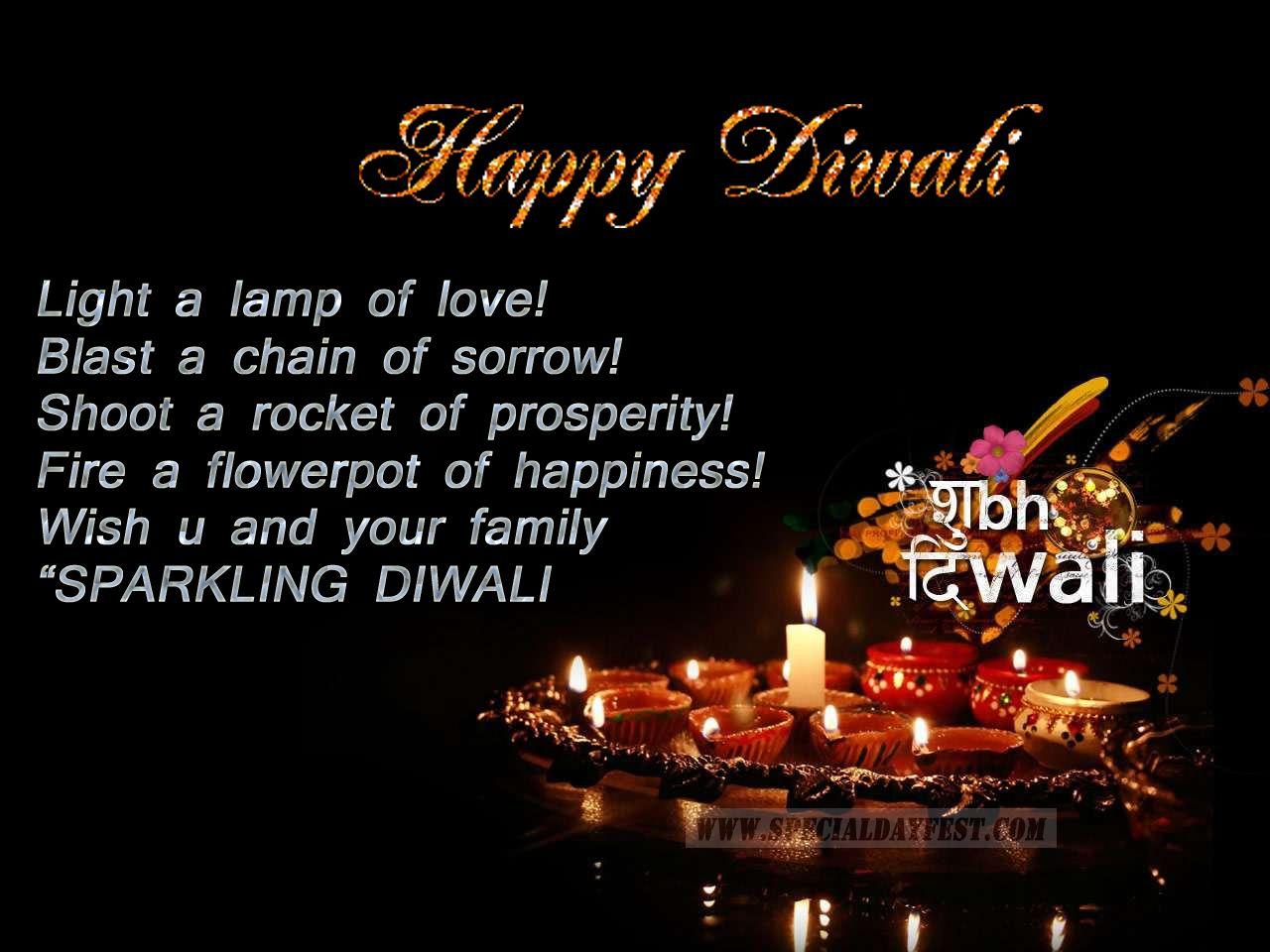 Diwali Greetings 6g 1280960 Happy Diwali Prosperous New