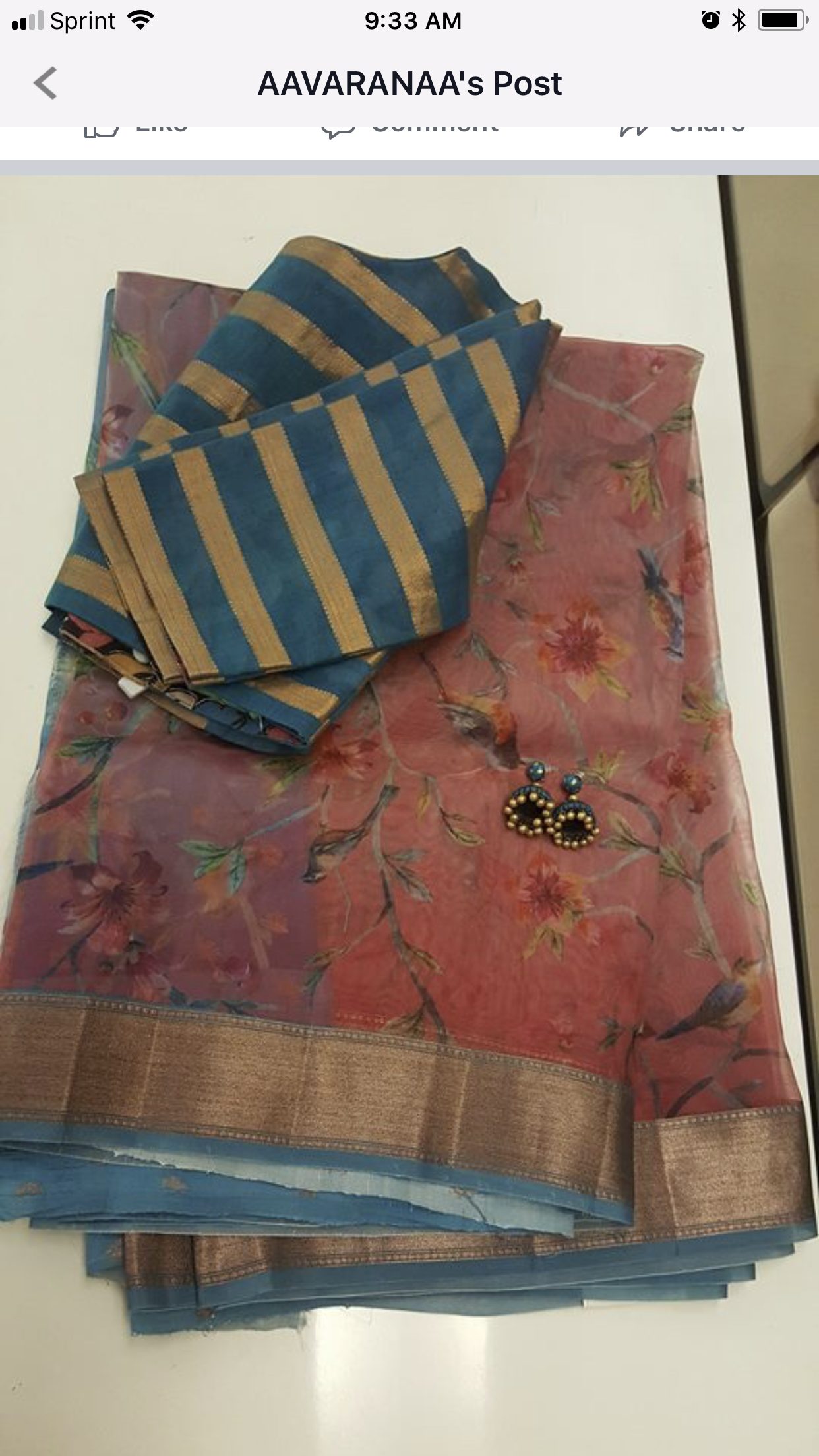 Pin by anuradha sarin on indian attire pinterest saree indian