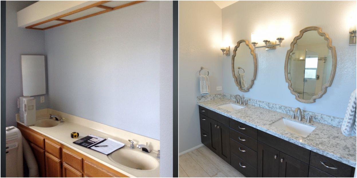 Bathroom Remodel Corona Ca Best Interior Paint Colors Check - Bathroom remodel corona ca