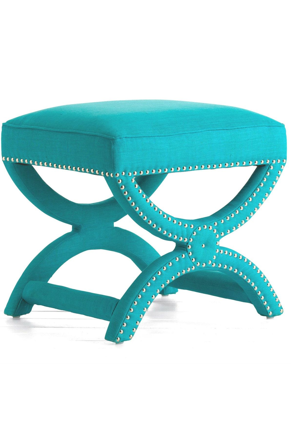 turquoise accessories turquoise decor turquoise home decor turquoise home