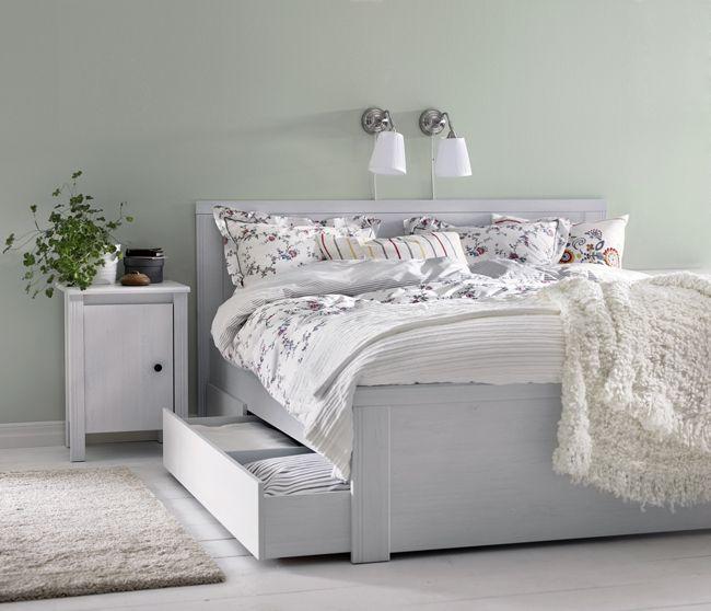 canapé abatible Ikea : via La Garbatella   Lo te gustaría ...