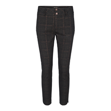 Photo of Mos Mosh   Buy Fat Jeans for Women – Free Shipping and Fast Delivery, # Pants Women #Fat # …