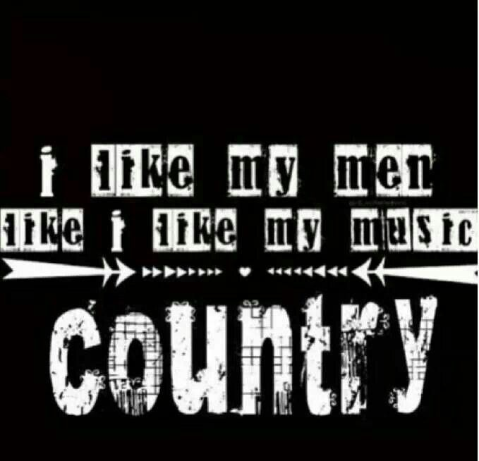 Old School Fashion Quotes: I Like Em Like I Like Old School Outlaw Country, Not This