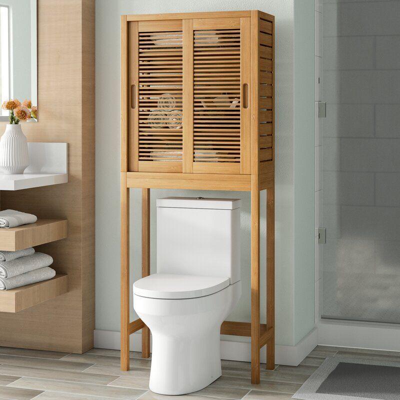 22++ Super deal new version over the toilet bathroom storage cabinet diy