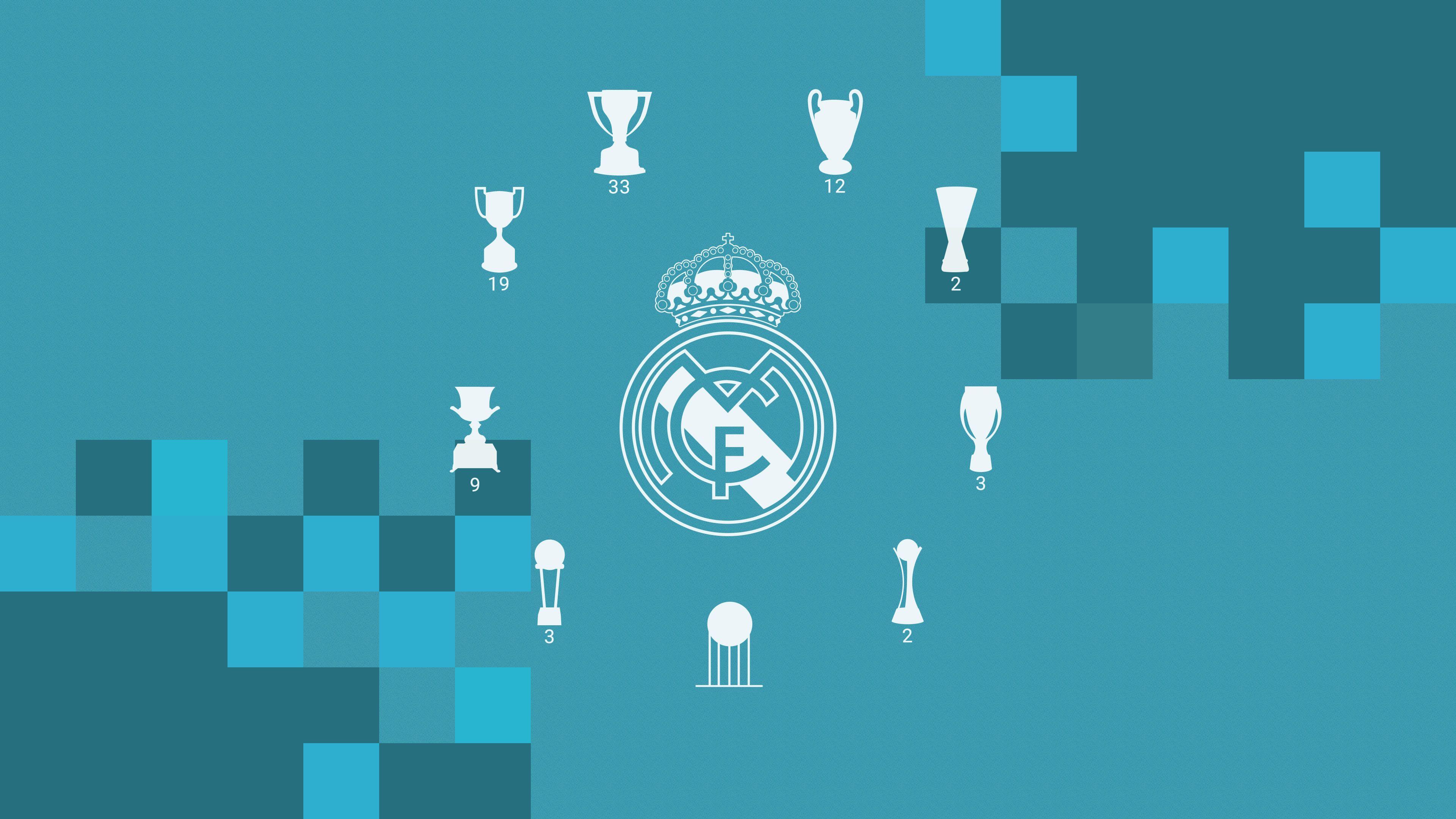 Lock Screen Real Madrid Wallpaper Iphone Hd Football In 2020 Real Madrid Wallpapers Real Madrid Logo Wallpapers Real Madrid