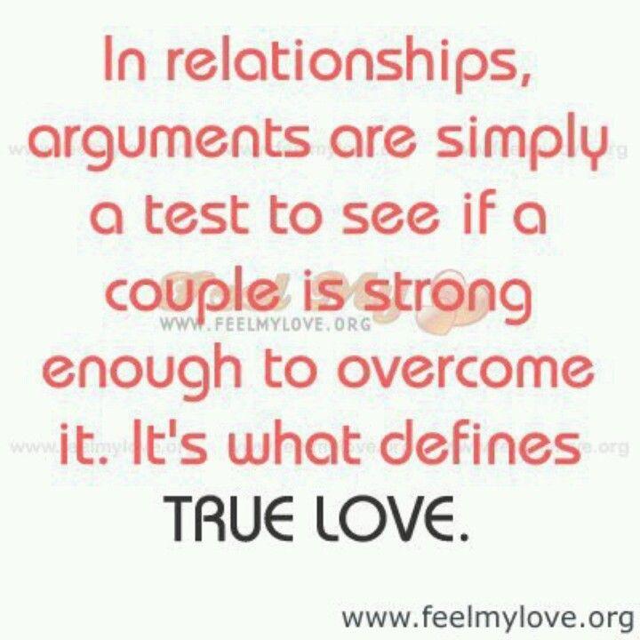 True Love Quotes Romantic: True Love!! No Problem