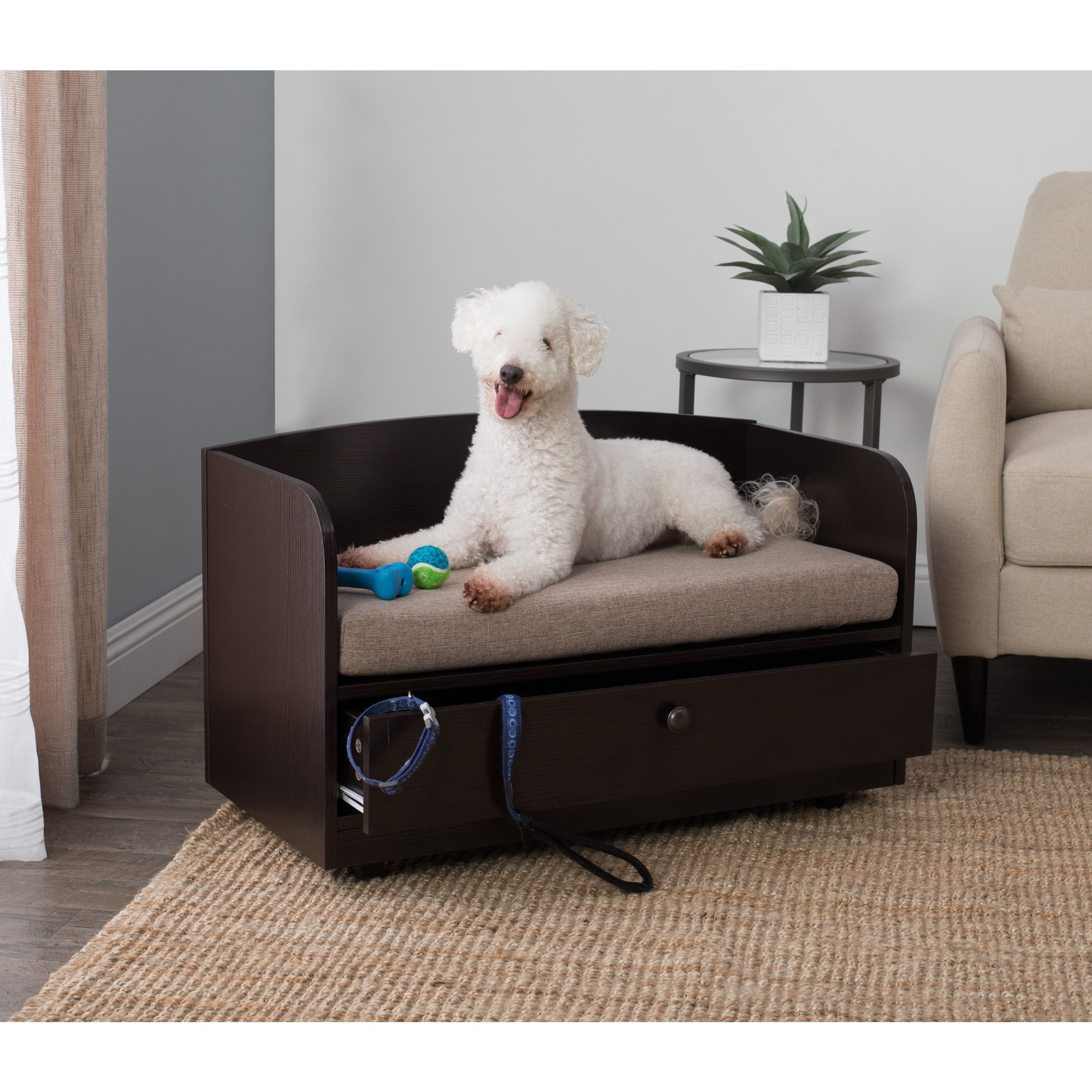 Overstock Com Online Shopping Bedding Furniture Electronics Jewelry Clothing More Pet Sofa Bed Pet Sofa Blanket Dog Bed