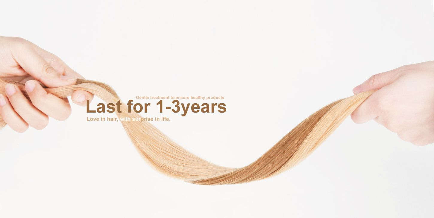 Want Real Remy Hair Extensions Online Then Browse Eva Seamless Hair