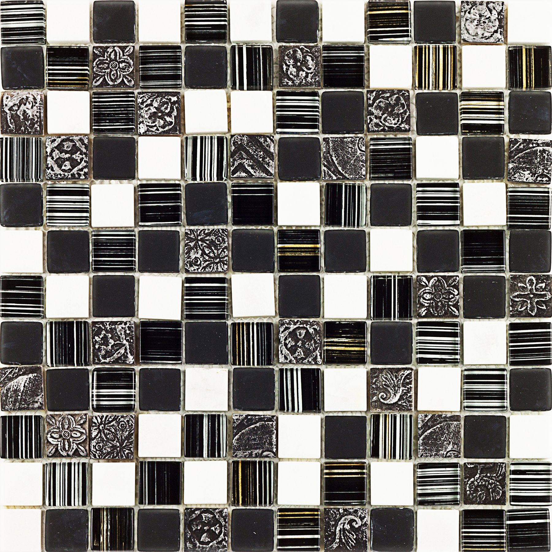 Gold Grout Colors Yahoo Image Search Results