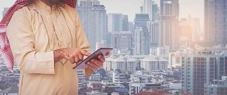 خلفية رجل اعمال خليجي صور رجال الأعمال Hd للفوتوشوب خلفيات للتصميم 2020 مكتبة الفوتوشوب In 2020 Social Media Design Graphics Social Media Graphics Business Man