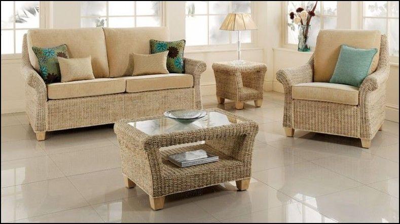 Gentil Different Types Of Sofa Sets