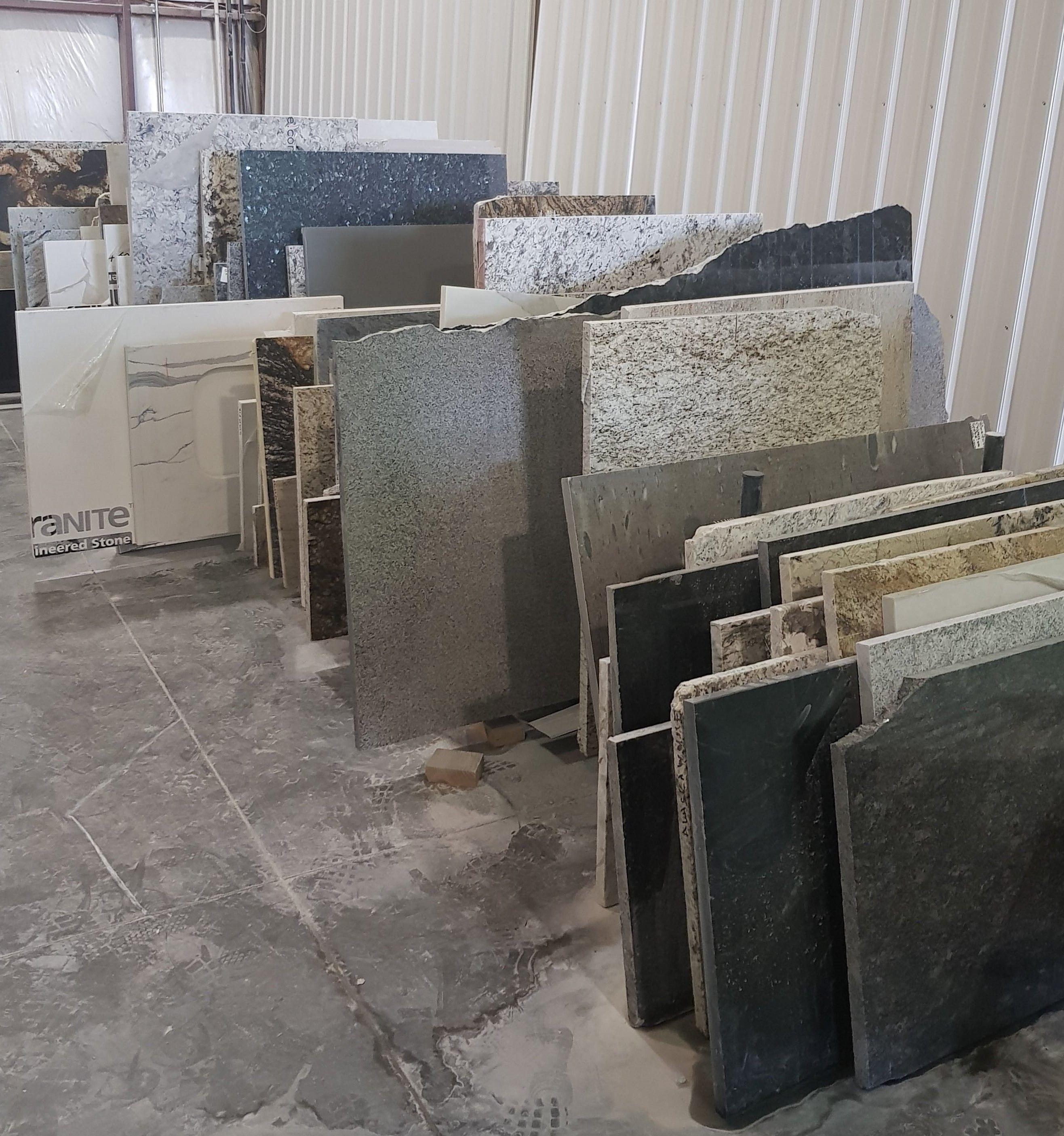 Granite Remnants Granite Remnants Countertops Small Tables