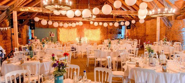 ... Eventscheune Wallenburg In Miesbach In Der Nähe Von München. ©  Eventinc.de Shabby Chic   Vintage   Hochzeit   Heiraten   Heimatwerke    Scheunenhochzeit