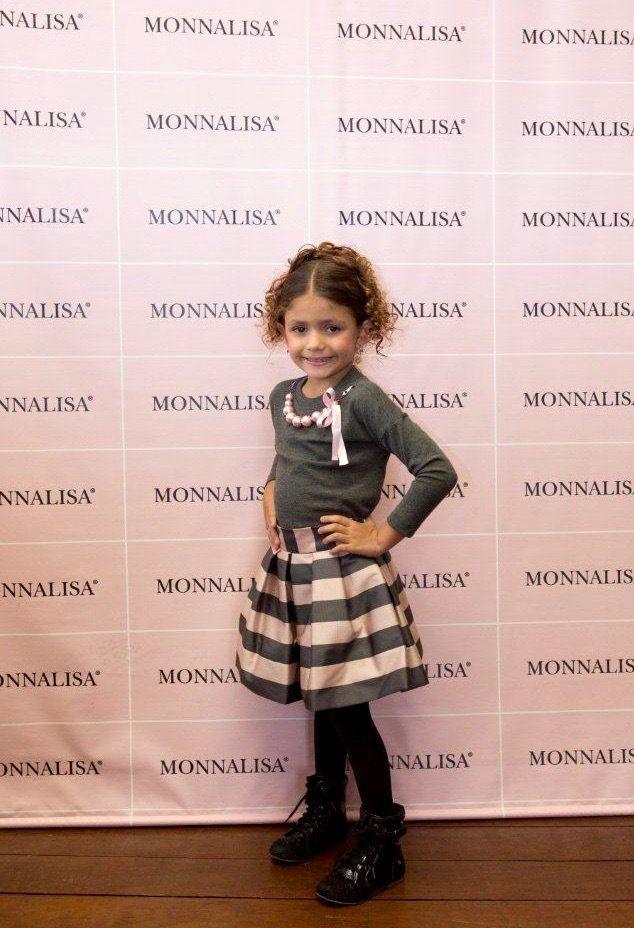 No começo deste mês, minhas filhas foram convidadas para participar do desfile da marca italiana Monnalisa em Curitiba. Confesso que já tinhaouvido falar na marca e vialguns outdoors pela cidade,…