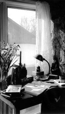 bennington mfa creative writing low residency