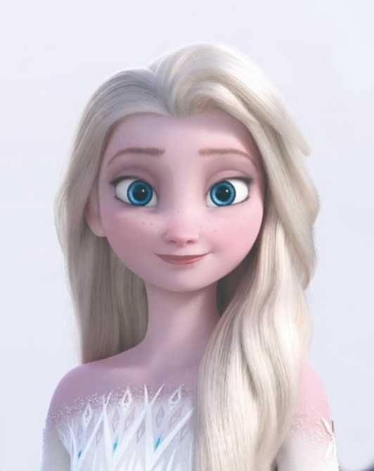 Let It Go Piano Music Imgur In 2020 Disney Frozen Elsa Disney Princess Pictures Disney Princess Frozen