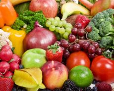 Best List of Superfoods to Increase You Stamina