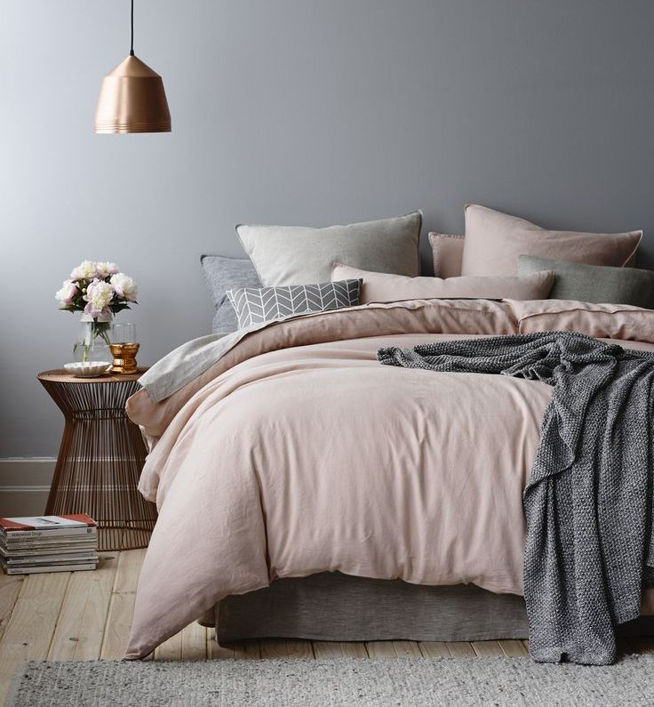 1000 images about couleurs on pinterest watercolor wallpaper watercolor walls and pastel - Feng Shui Chambre Couple