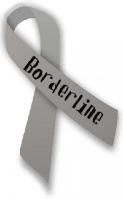 May, 2014 will mark the 7th anniversary of Borderline Personality Disorder Awareness Month.  I, for one, am proud to do my part in raising awareness because I know what an uphill battle it was to get this far.  Although BPD has been used as a...