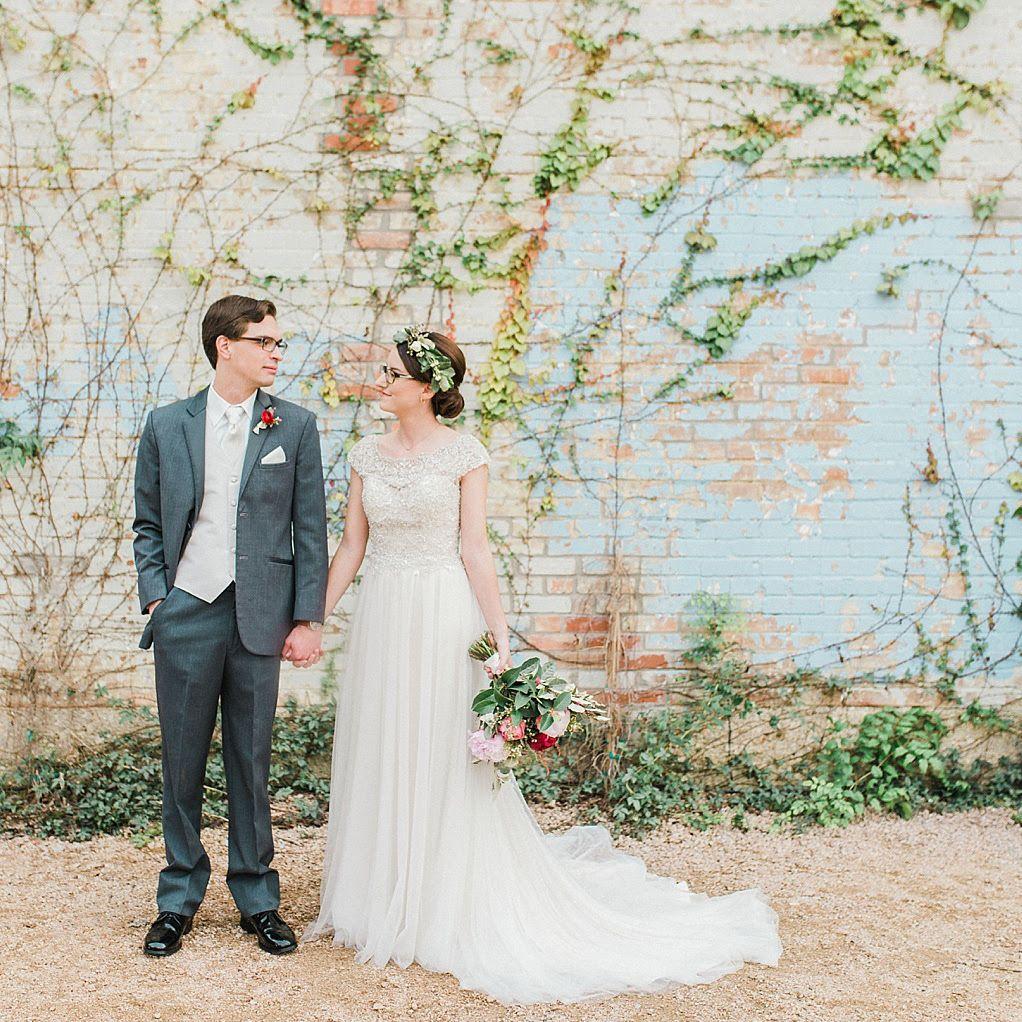 Casablanca Bridal | Style 2213 | Gateway Bridal | Strapless Wedding ...
