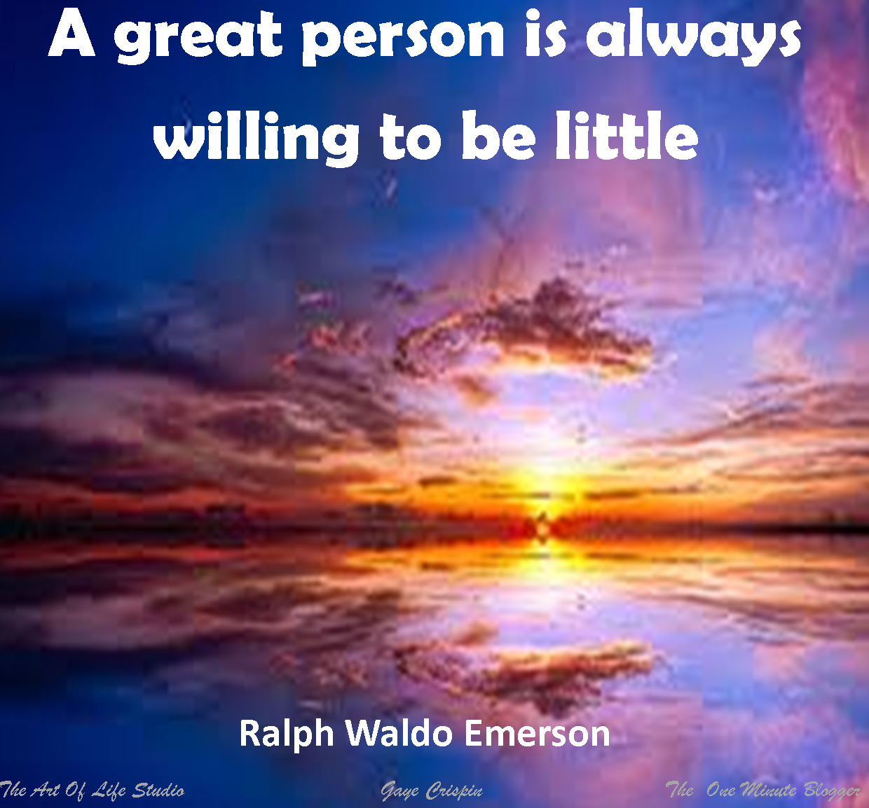 17 best images about ralph waldo emerson the wild 17 best images about ralph waldo emerson the wild do what and ralph waldo emerson