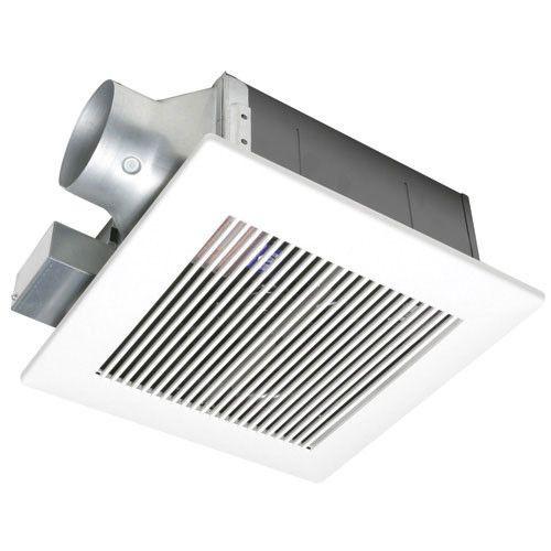 Panasonic Fan Fv 08vf2 Chris White Home Improvements Bath Fan