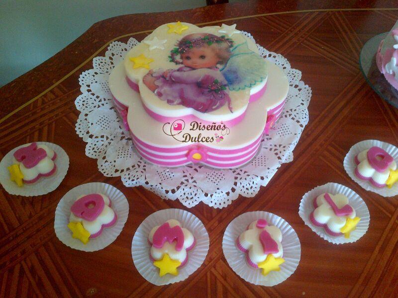 Gelatina bautizo mis dise os en gelatina pinterest - Moldes para gelatina ...