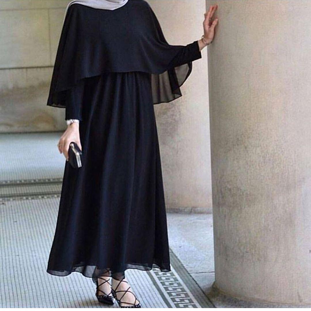 1415 Begenme 51 Yorum Instagramda Vivambutik Toptan Parekende Vivambutik Tesettur Elbise Modelleri 2020 Maksi Elbiseler The Dress Elbise