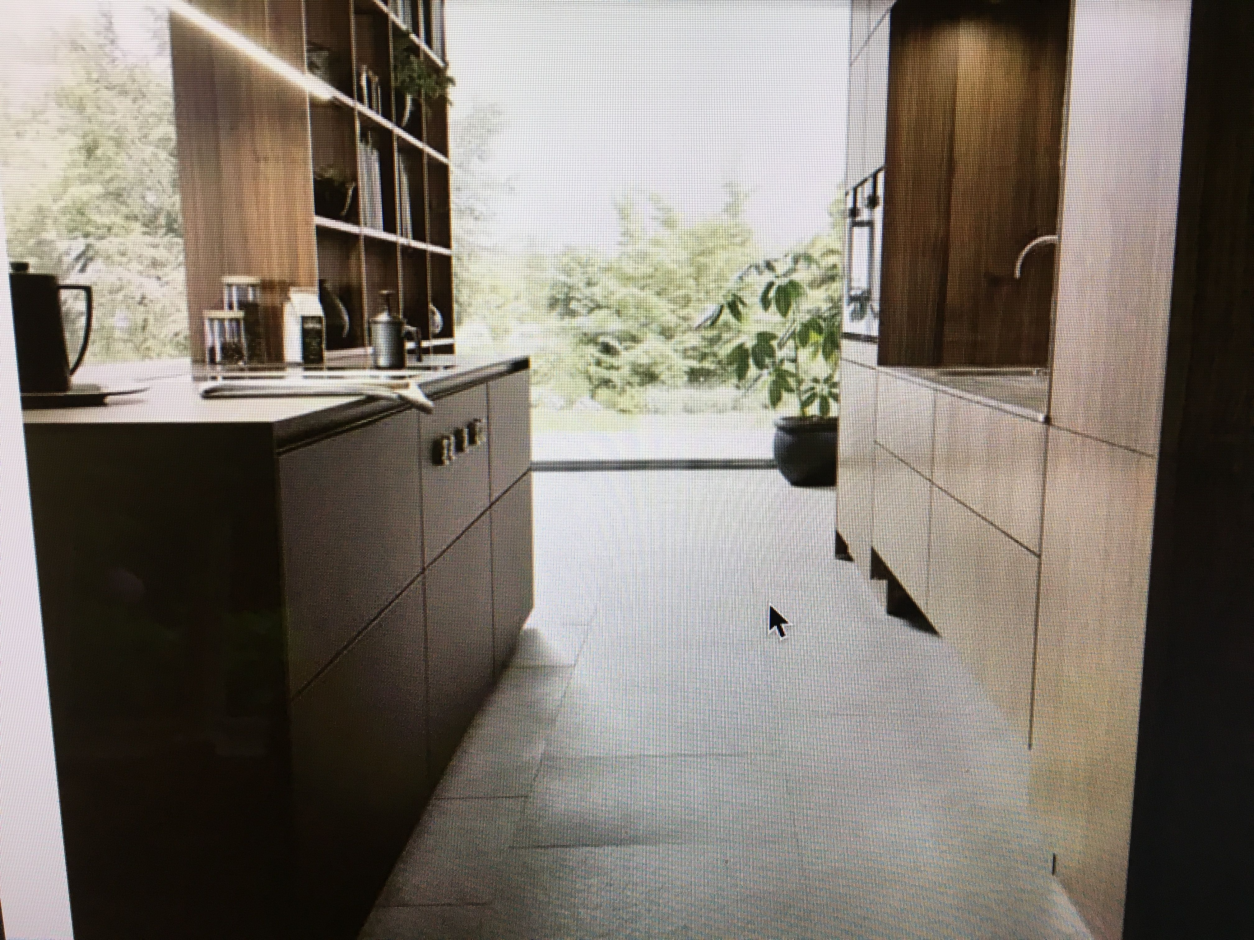 Schuller | Kitchen cabinets, Home, Home decor