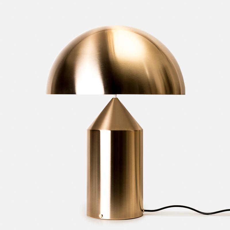 212 Best Light Inspiration images | Light, Lamp, Lamp light