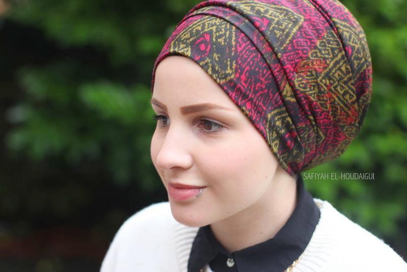 Moroccan Beauty / Maghrebya ♥ *_*  màlàk
