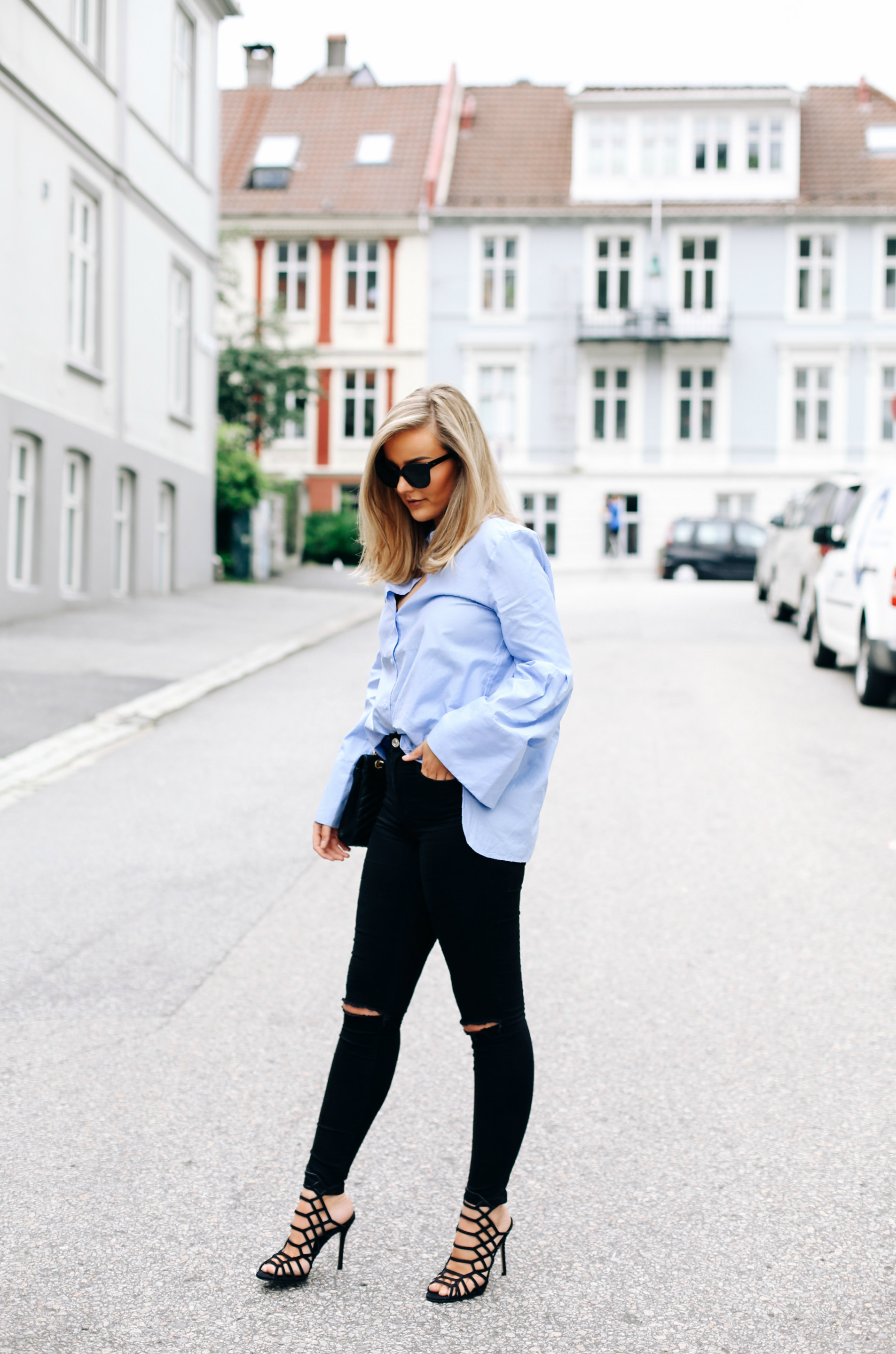 26264b8d My name is Eirin Kristiansen (21 y/o) and I put my heart and soul into  everything I do. I am passionate about fashion, interior, career & healthy  happy ...