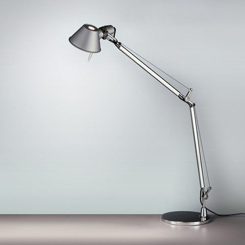 Tolomeo Classic Table Lamp In 2020 Classic Table Lamp Table Lamp Modern Desk Lamp