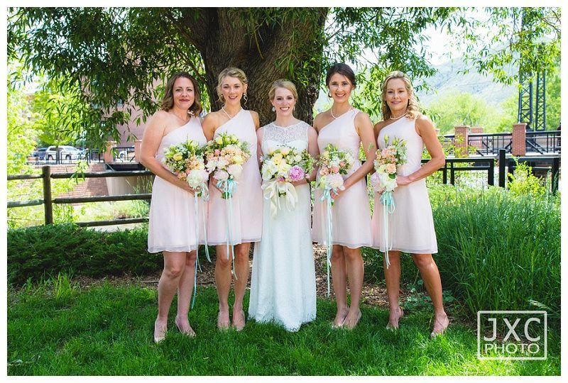 32+ Wedding venues near corpus christi tx info