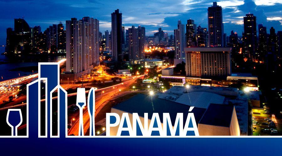 3 Restaurantes Para Visitar En Tu Viaje De Negocios A Panamá Viajes De Negocios Panamá Ciudad De Panamá