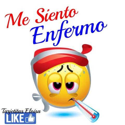 Frases Eloisa Emojis Para Whatsapp Emoticones Para Whatsapp Gratis Emoticonos Divertidos