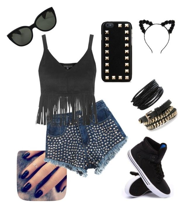 """""""#"""" by gurveenpanesar ❤ liked on Polyvore"""