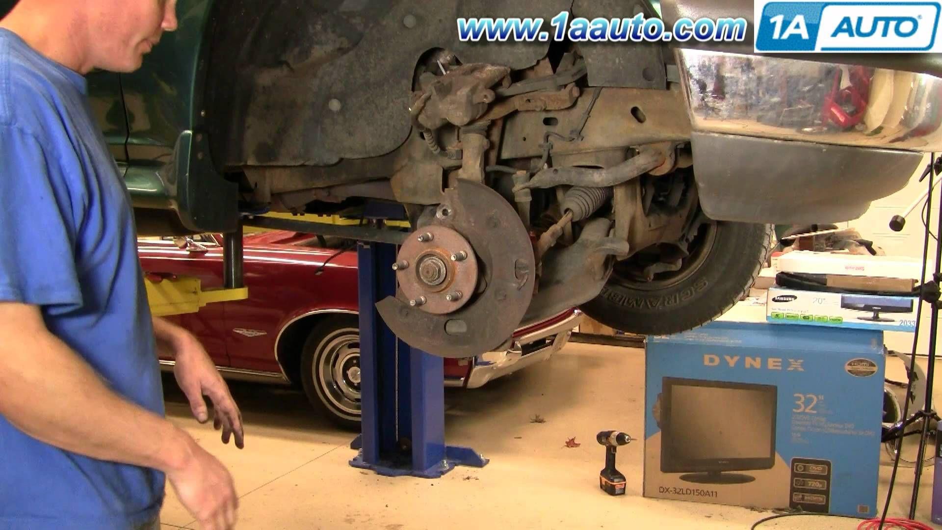 e3d7c14c675c4ec187fd8b0cc3b0bf44 how to install headlight ford explorer mercury mountaineer 95 01