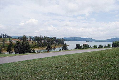 Land For Sale Lot 45 Blount Circle Rutledge Tn Homes Land Land For Sale Sale House Lake View