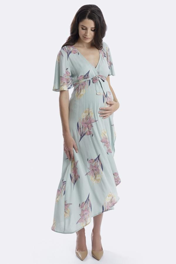 All Maternity Dresses Maive Amp Bo Maternity Occasion