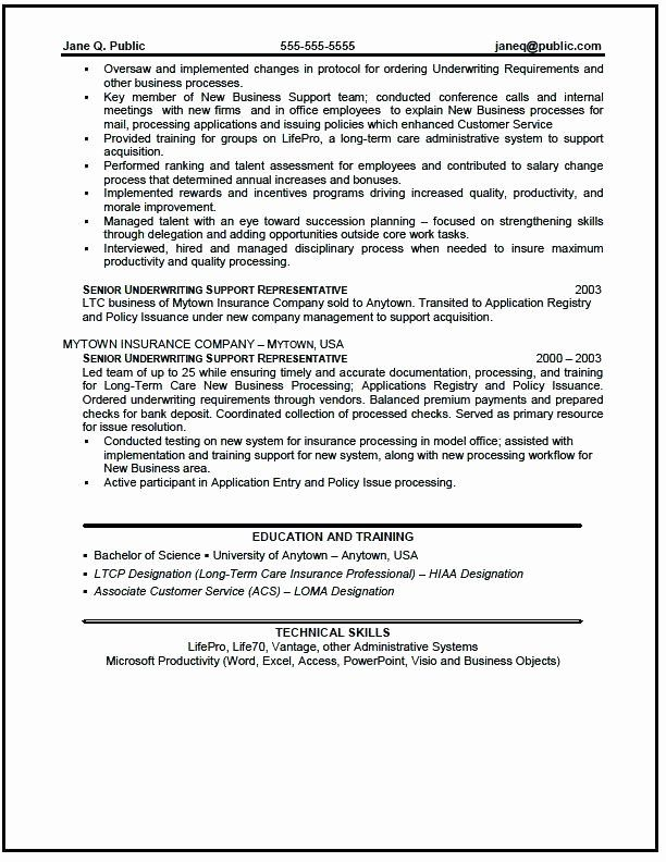 20 Entry Level Administrative Assistant Resume In 2020 Administrative Assistant Resume Healthcare Administration Administration