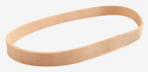 Tip Of The Week 010 Rubber Bands La Vida Leica Rubber Bands Rubber Band