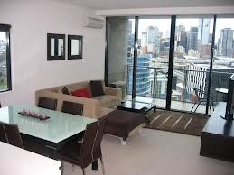 small living room apartment ideas - Google Search