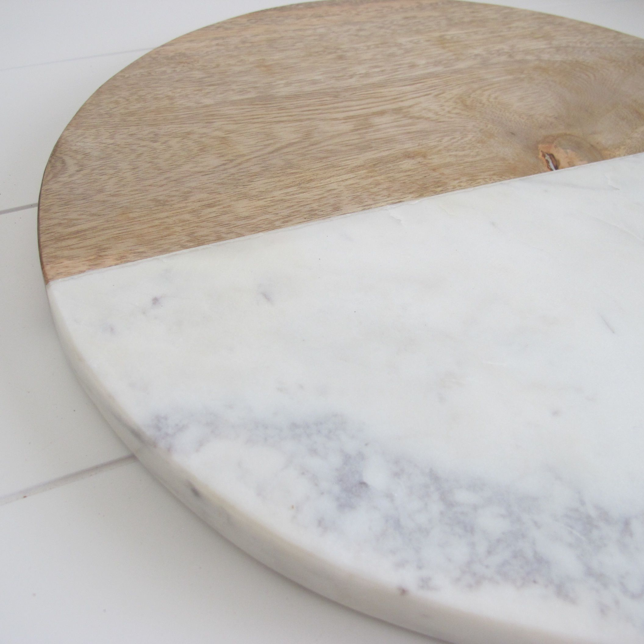 marble cheese board marble wood cheeseboard marble marbles 30325