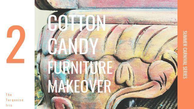 #DIY #Art #FurniturePainter #Furniture #create #TheTurquoiseIris #Paint #Vibrant #colorcombo #Turquoise #DionneWoods #artoninstagram #artistsofinstagram #modernart #SoDomino #originalart #fineart #oklahomaartist #furnitureartist #vintagefurniture #paintedfurniture #loveart #oklahomaartist #okcartist #oneofakind #theturquoiseiris #handpainted #claybasedpaint #createallday #creativeentreprenuer #dotheDionne #colormovement #tutorials #staging #howtostage #localart #iris #lovetocreate #lovetopaint L