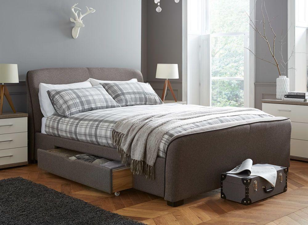 Dreams Bed Sale